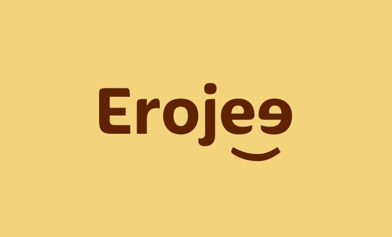 Erojee