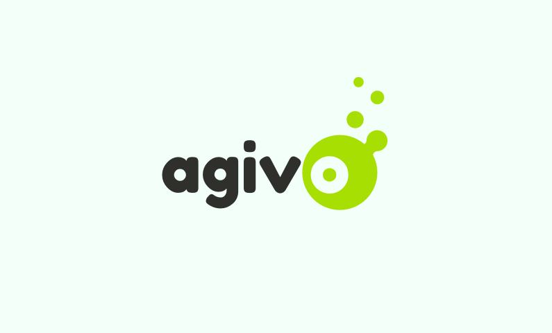 Agivo
