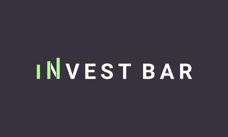 Investbar