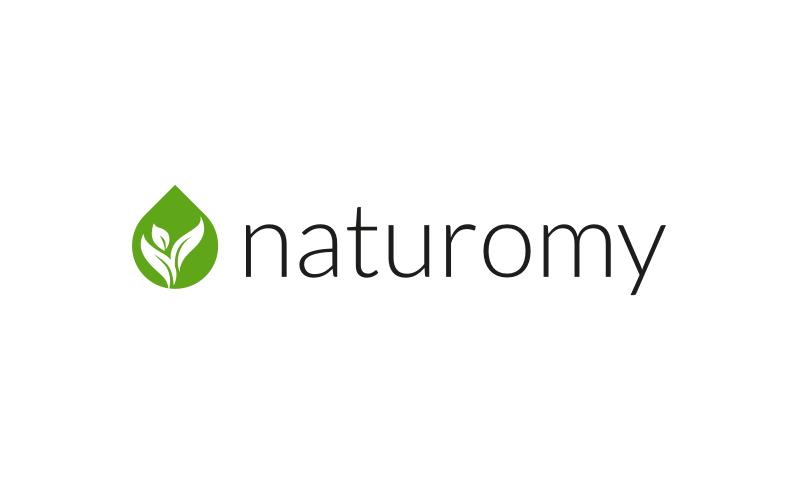 Naturomy