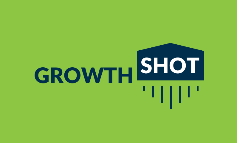 Growthshot