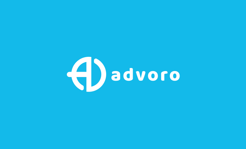 Advoro - Advertising domain name for sale