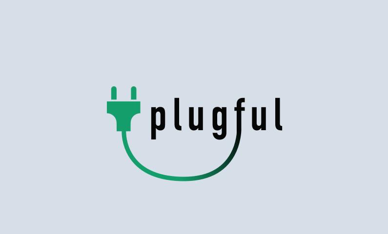 Plugful
