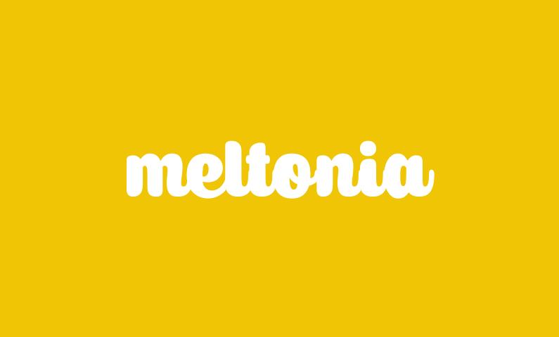 Meltonia