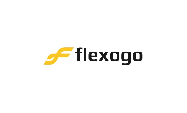 Flexogo