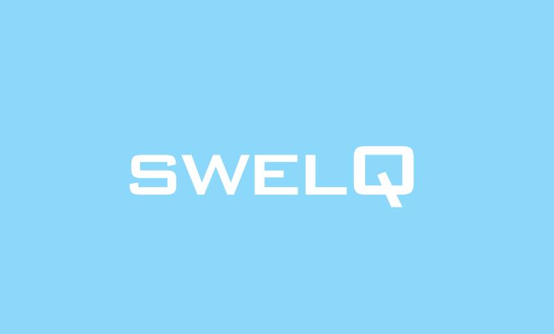 Swelq