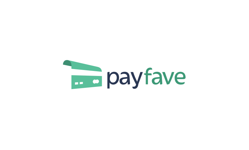 Payfave