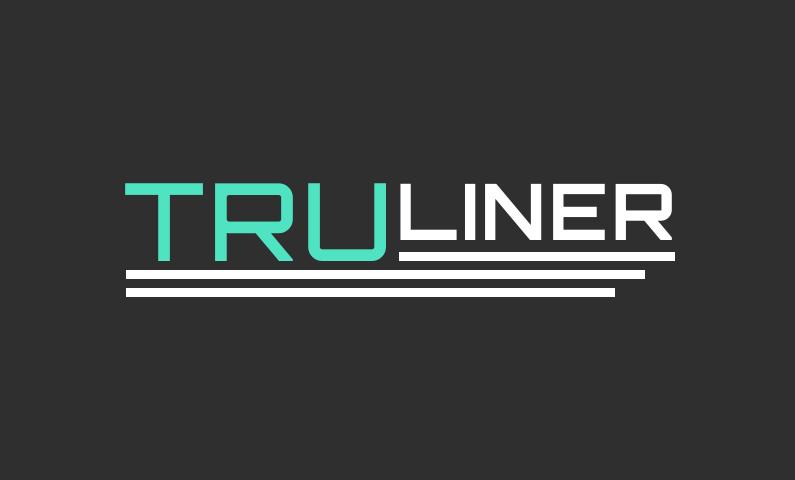 Truliner