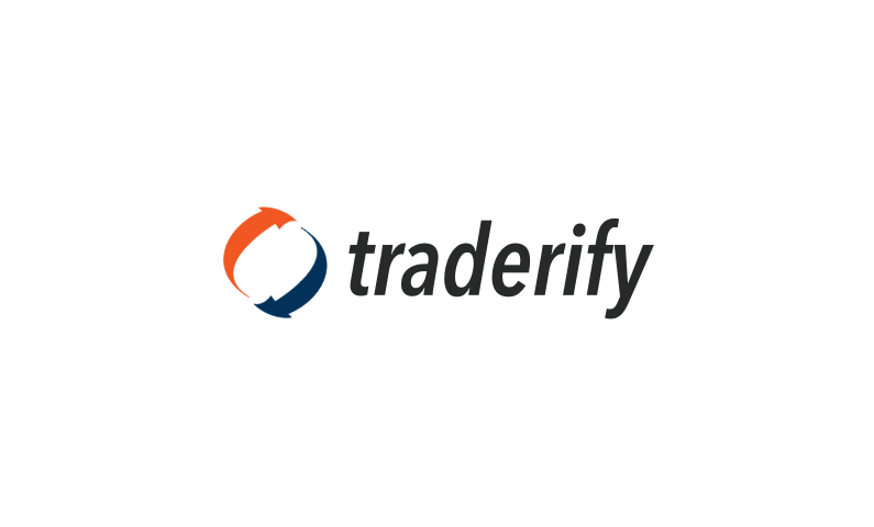 Traderify