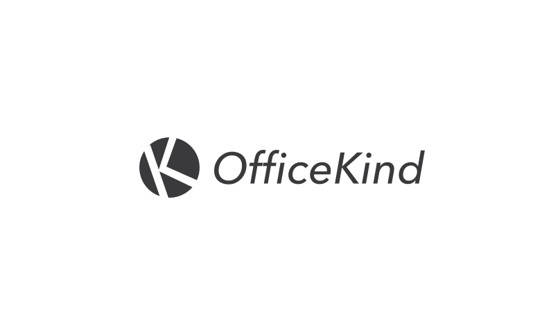 Officekind