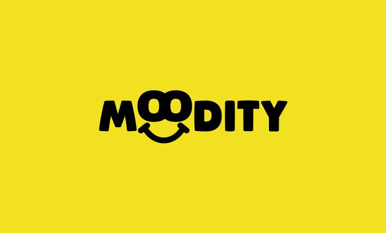 Moodity