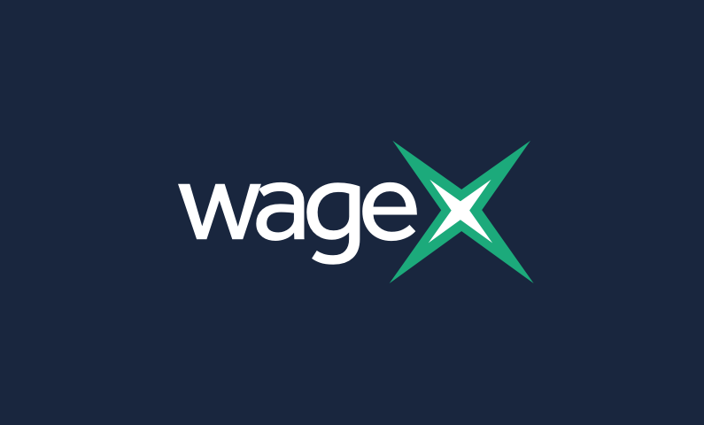 Wagex - Business name for a company in the accounting industry