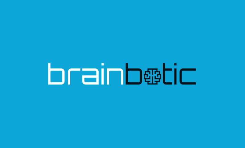 Brainbotic