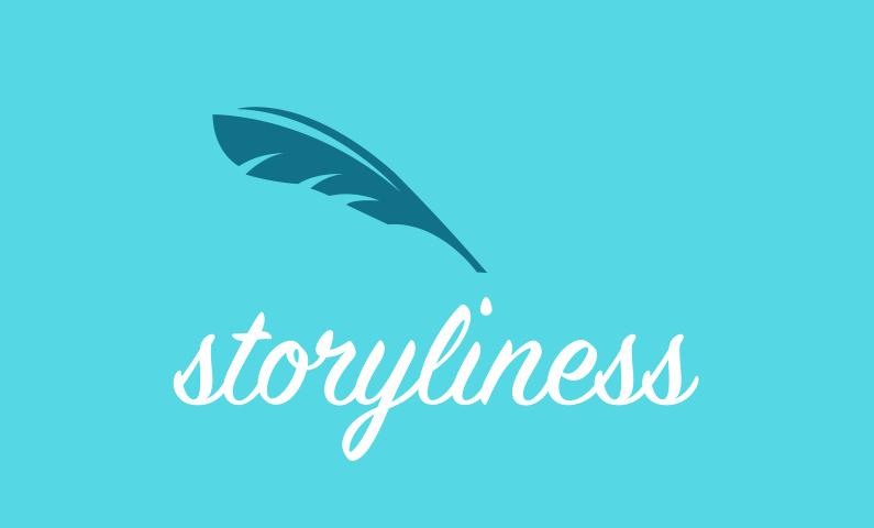 Storyliness