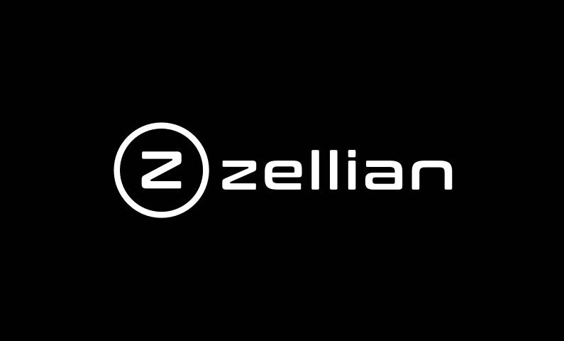 Zellian