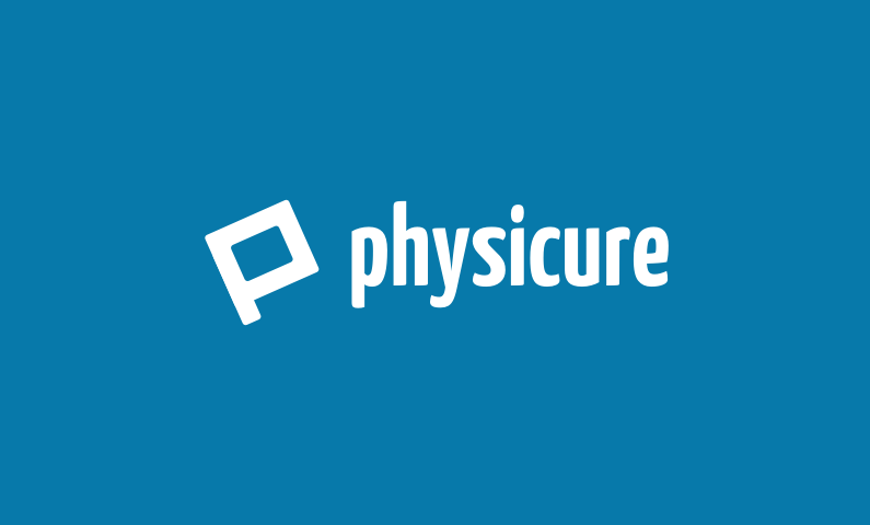 Physicure