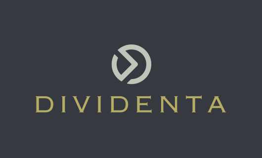 Dividenta
