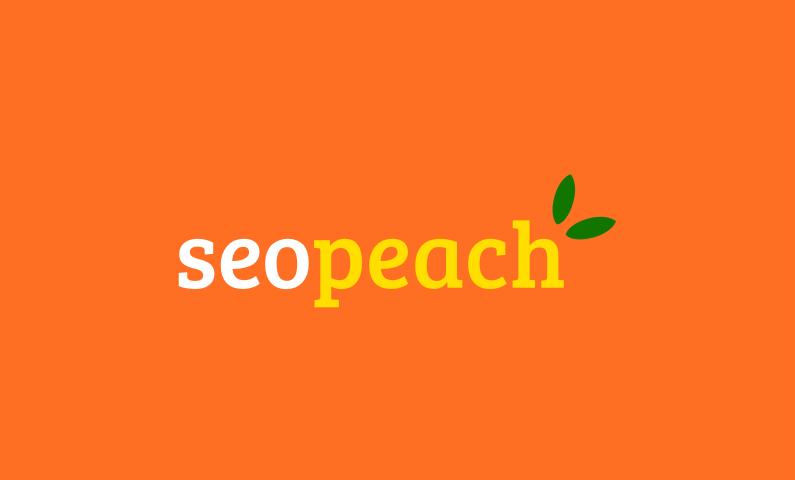 Seopeach