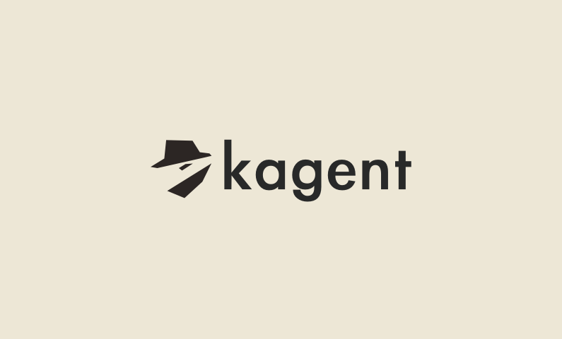Kagent