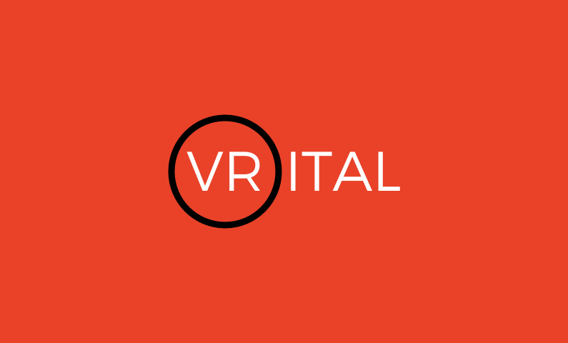 Vrital - Possible product name for sale