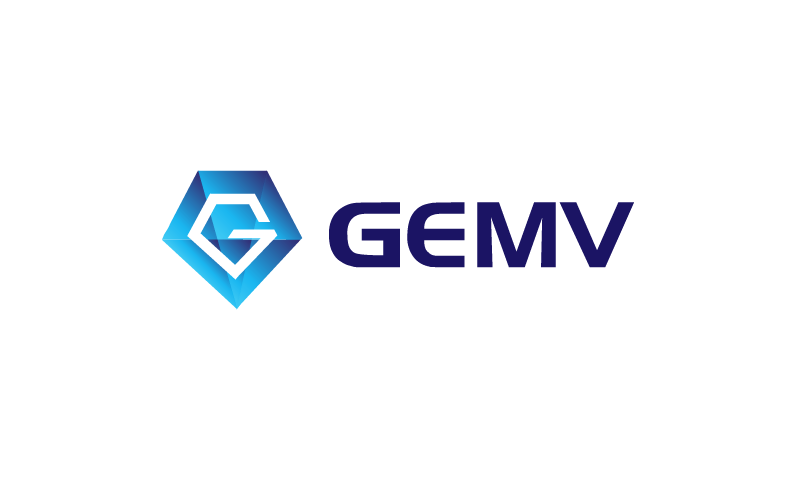 gemv.com