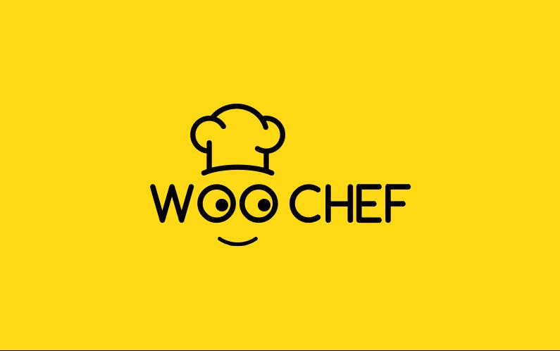 Woochef