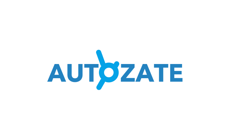 Autozate - Dating startup name for sale