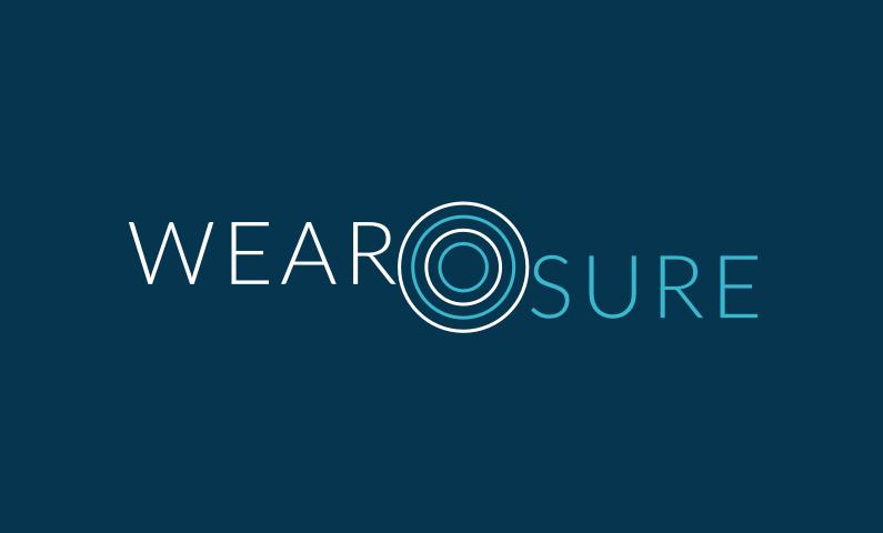 Wearsure