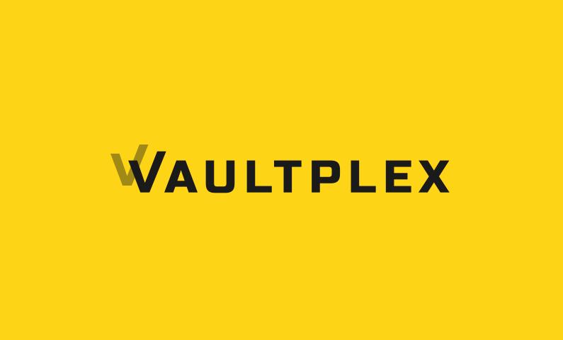 Vaultplex