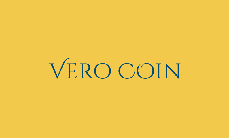 Verocoin