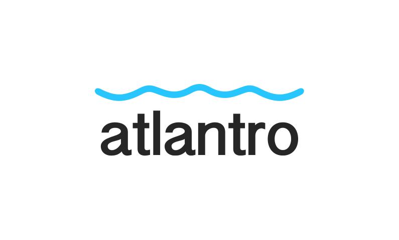 Atlantro