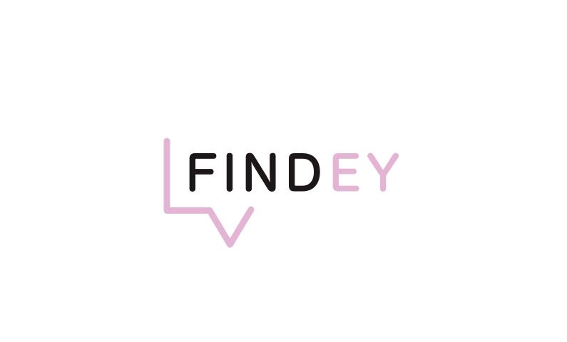 Findey