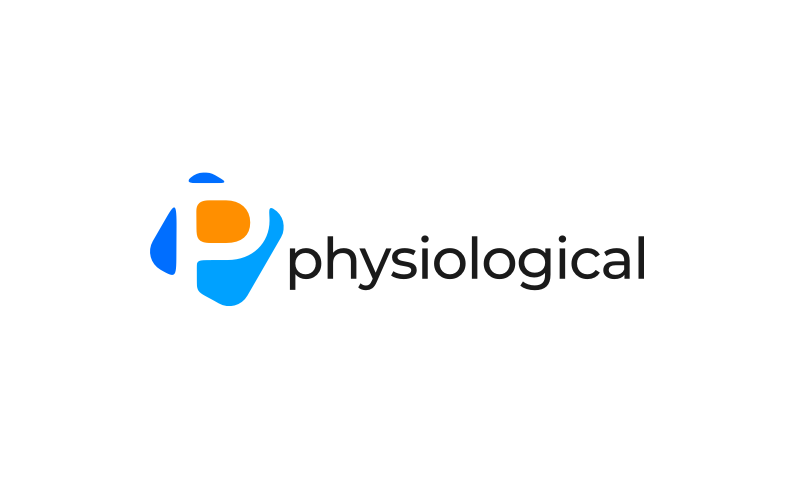 Physiological - Rare dictionary word domain