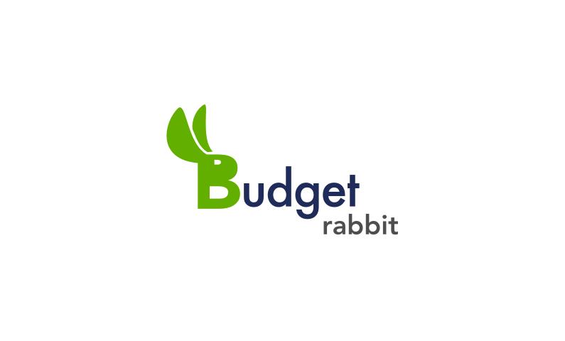 Budgetrabbit