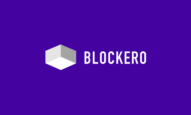 Blockero