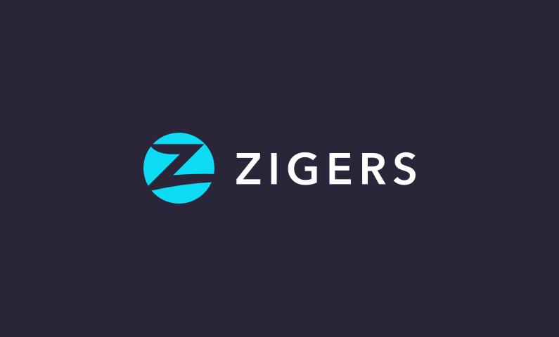 Zigers