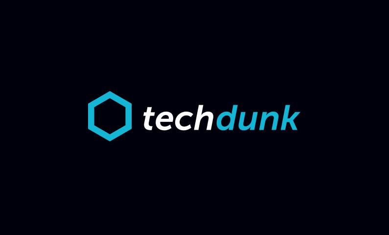 Techdunk
