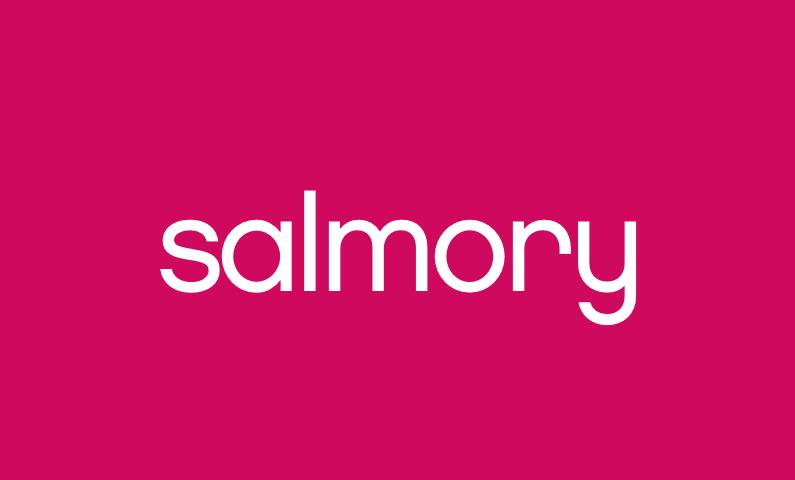 Salmory