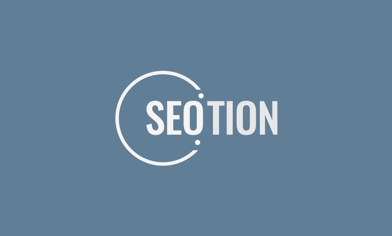 Seotion