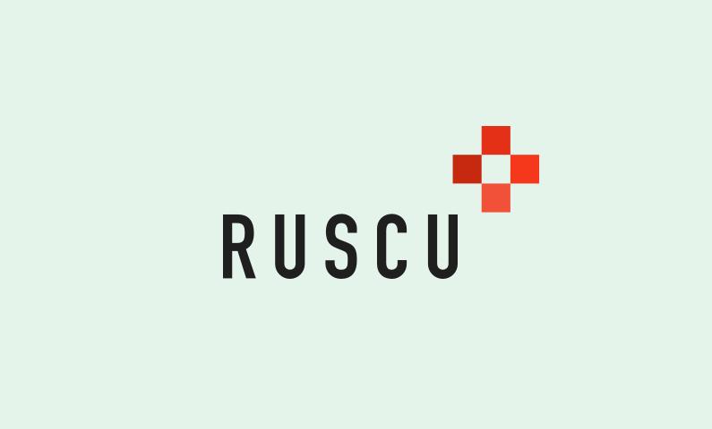 Ruscu