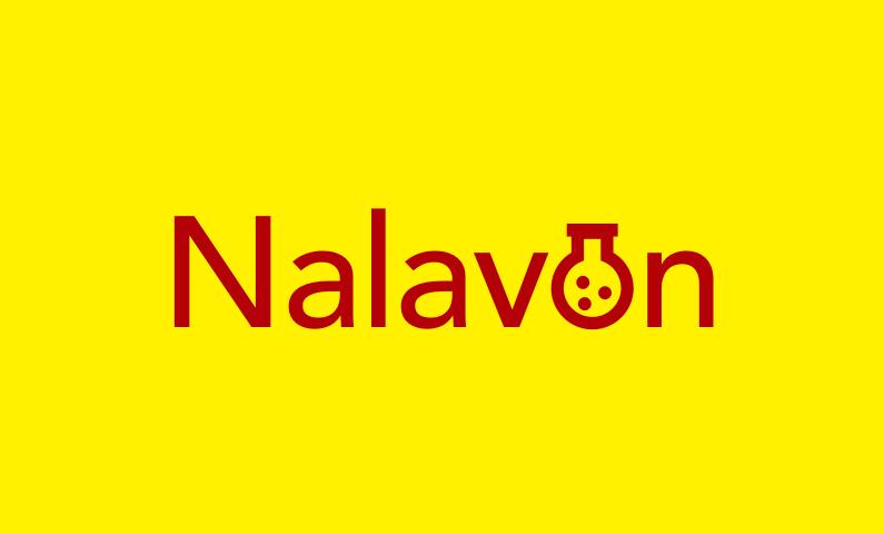 Nalavon