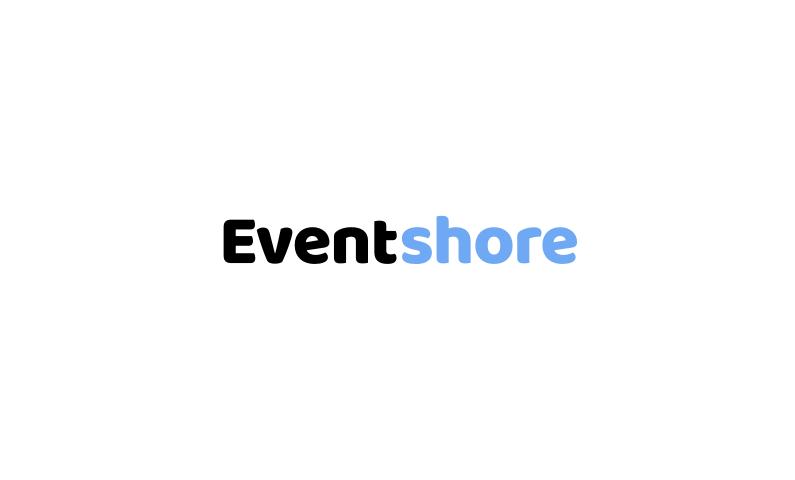 Eventshore