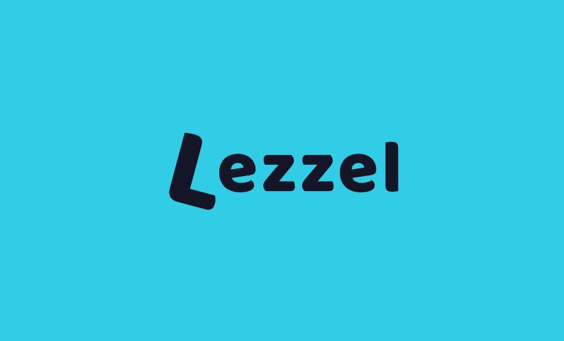 Lezzel