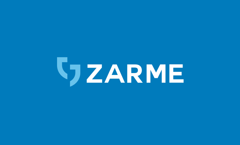 Zarme - Feminine product name for sale