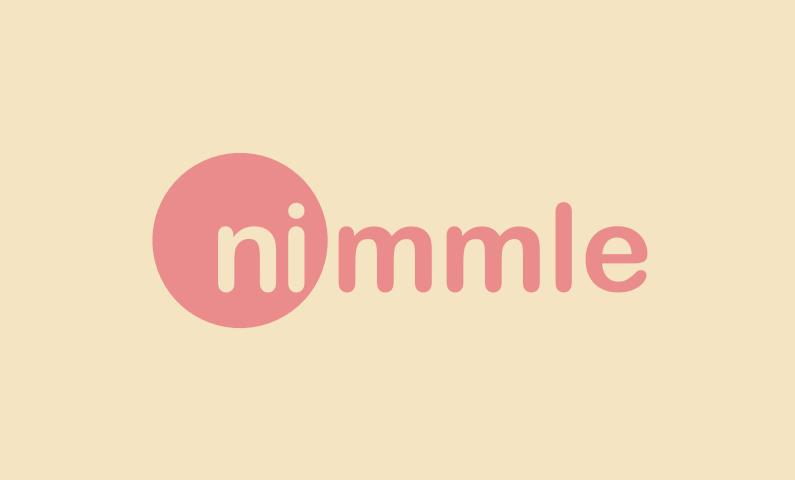 Nimmle