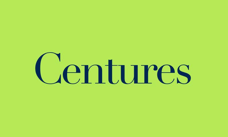 Centures