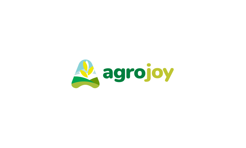 Agrojoy - Recruitment product name for sale