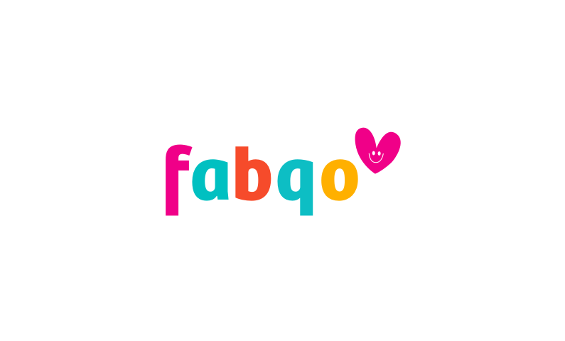 Fabqo - Possible brand name for sale