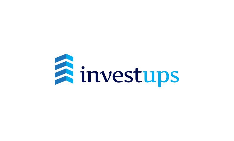 Investups