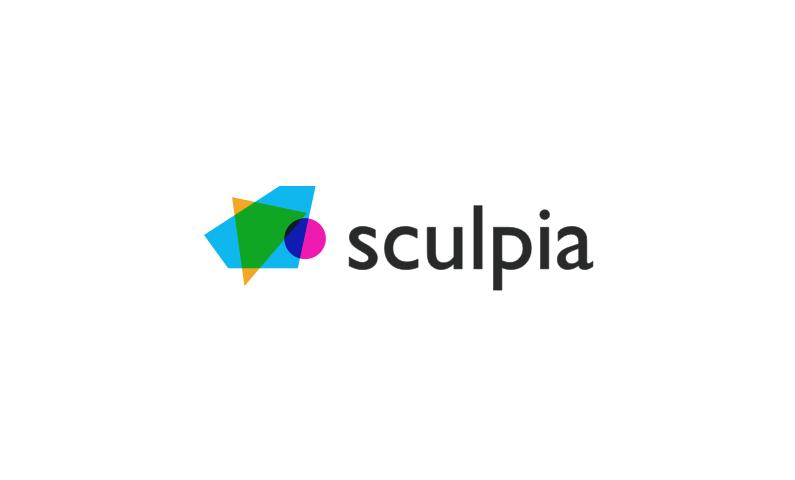 Sculpia